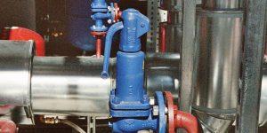 Relief_valve01
